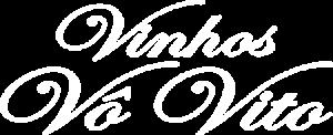 VINHOS-PARANAGUA-PR